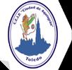 CEIP Ciudad de Aquisgrán, Toledo